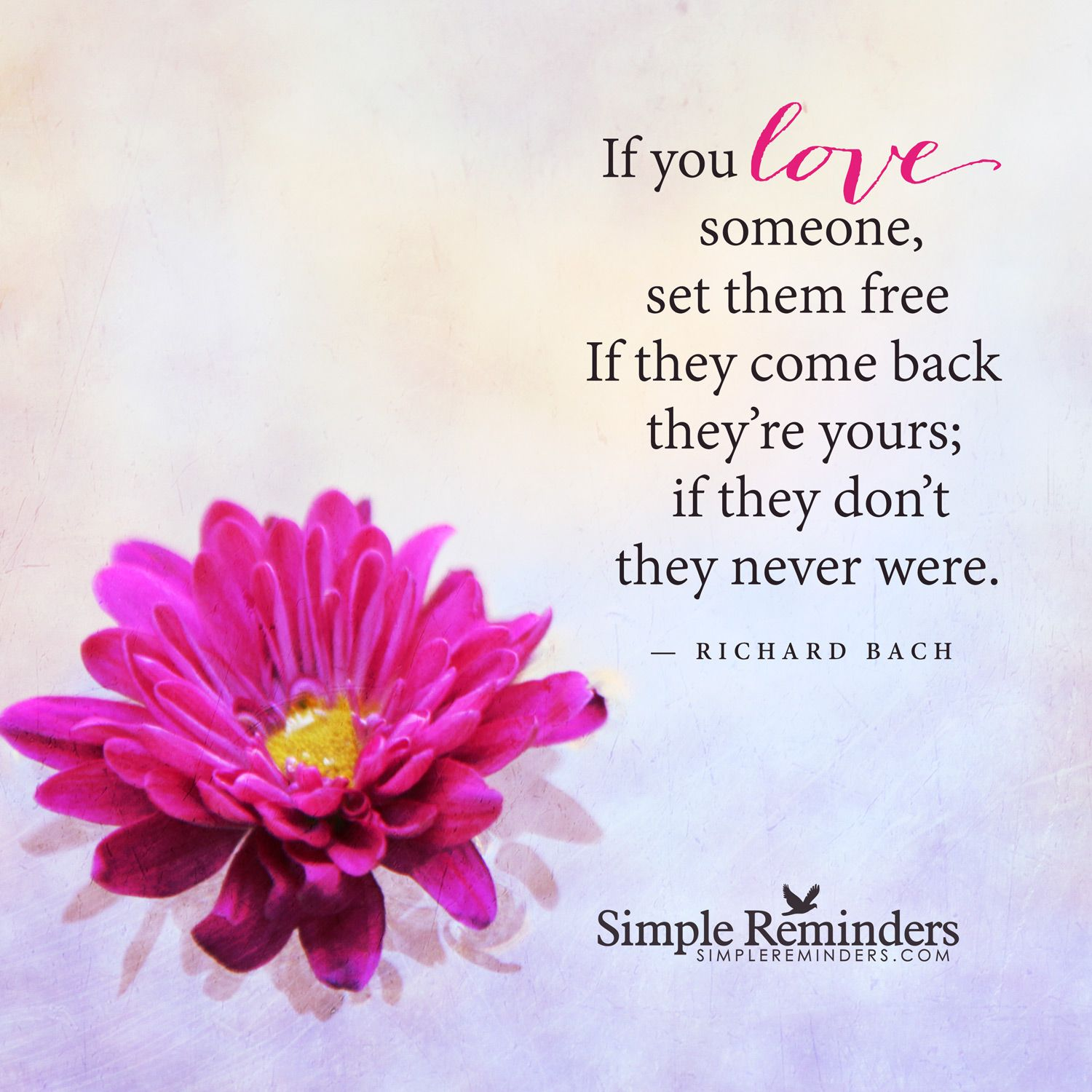 Simple Reminders New Posts For 07 25 2015 Simple Reminders If You Love Someone Simple Reminders Quotes