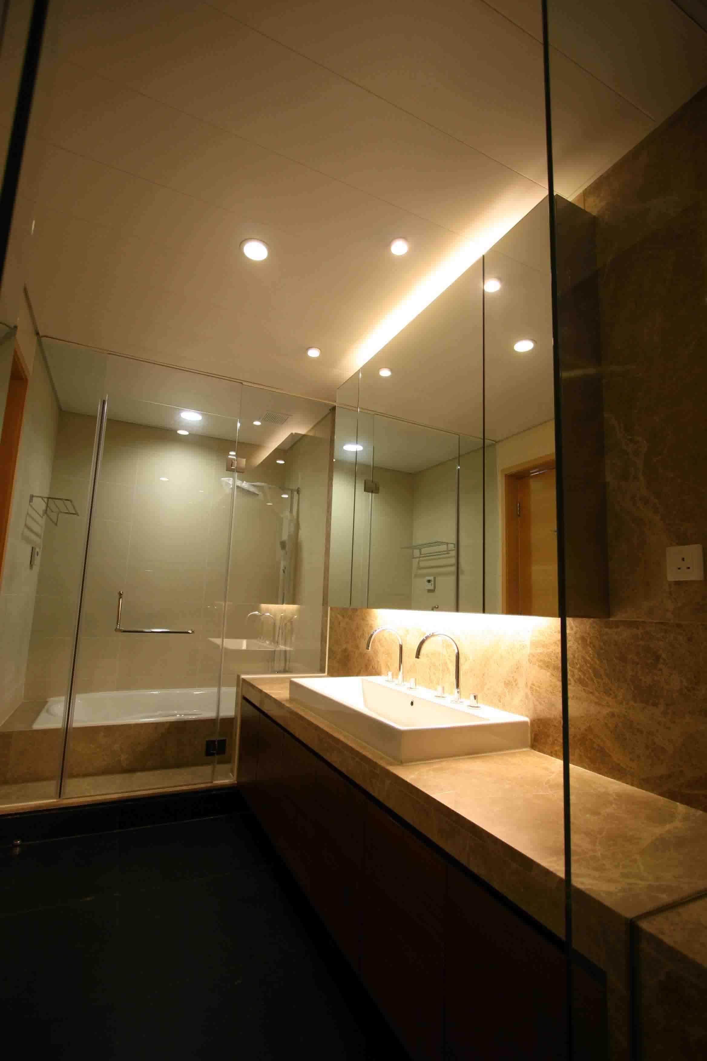 Project Castle Peak Road Hong Kong   Bathroom   Interior Design   Home  Decor   Www