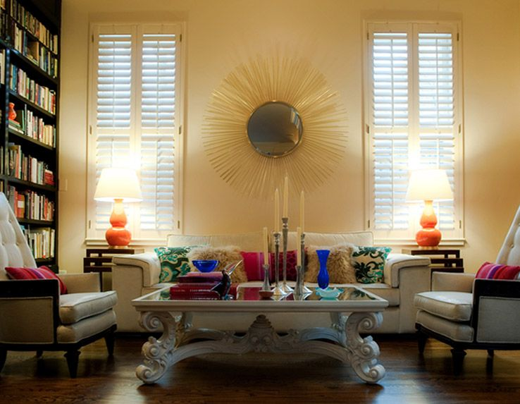 Kelly Nelson Designs | Intoxicatingly Beautiful Design | Full Service Interior  Design Firm, Philadelphia