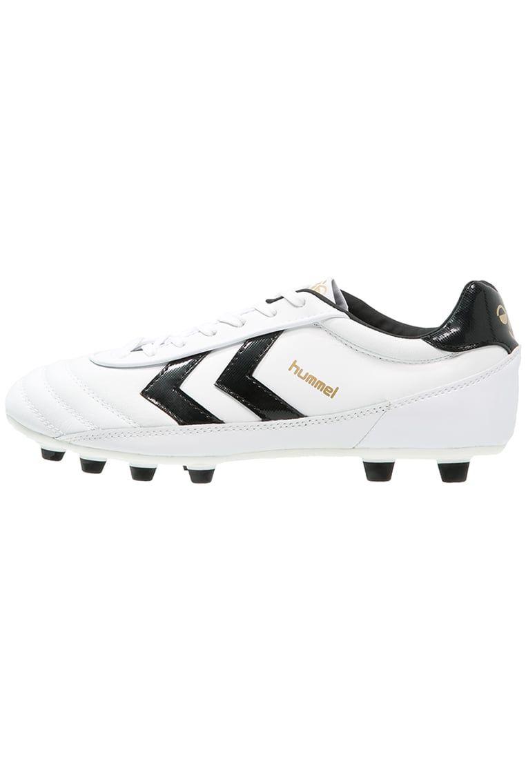 6ec9e58e4da97 ¡Consigue este tipo de zapatillas fútbol de Hummel ahora! Haz clic para ver  los