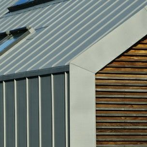 Home South Coast Metal Roofing Metal Zinc Copper And Standing Seam Roof Metal Roof Copper Metal Roof Roof Construction