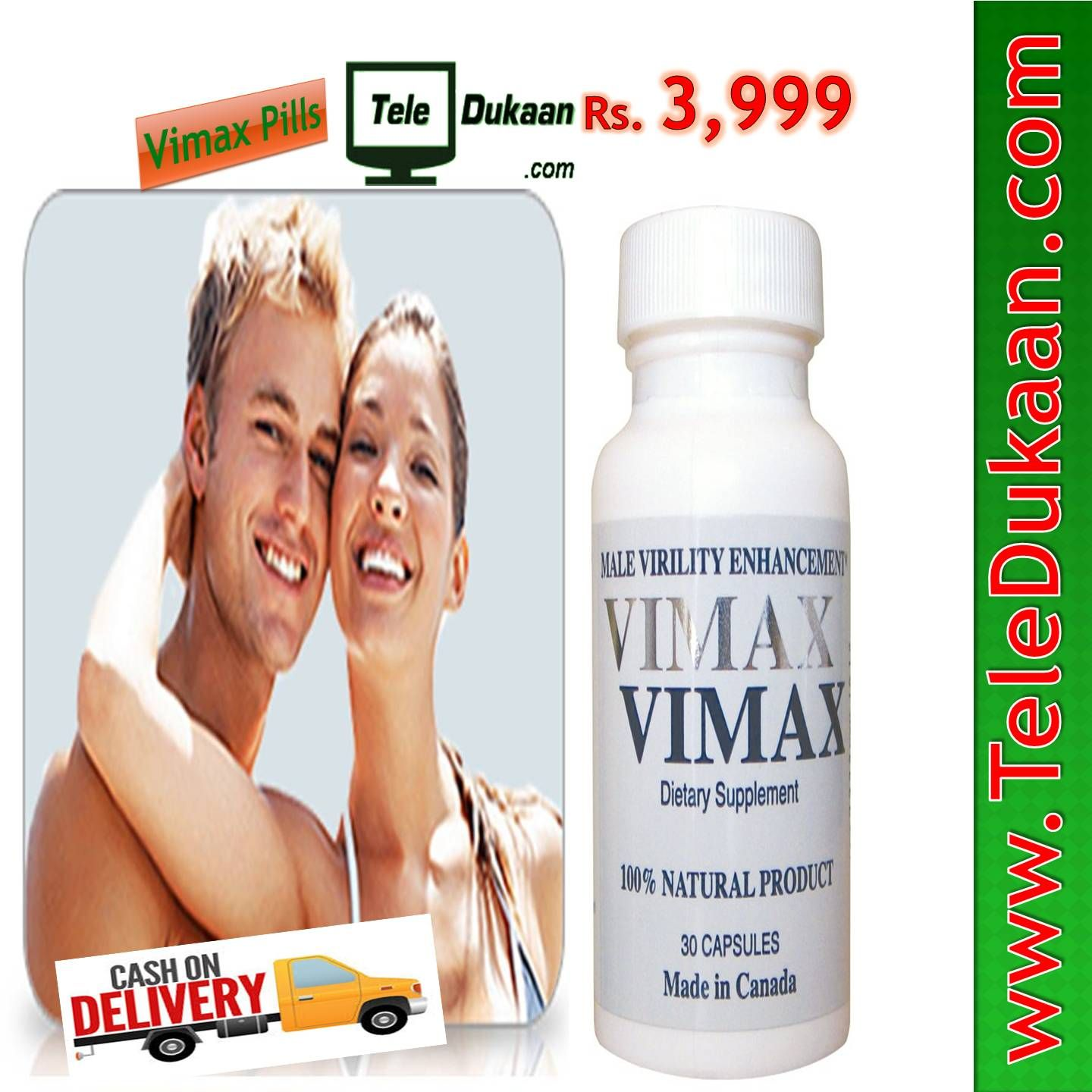 vimax results increase in size from 1 4 inches increase in girth