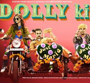 All Free Download Dolly Ki Doli Movie 2015 Full Hd Download