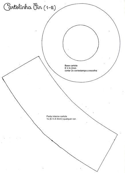 Pin de Leandra Carvalho em artesanato reciclAvel  b508c90d410