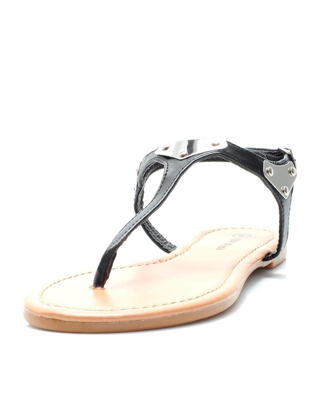 Product Name Top Moda Lab Sandal at Modnique.com