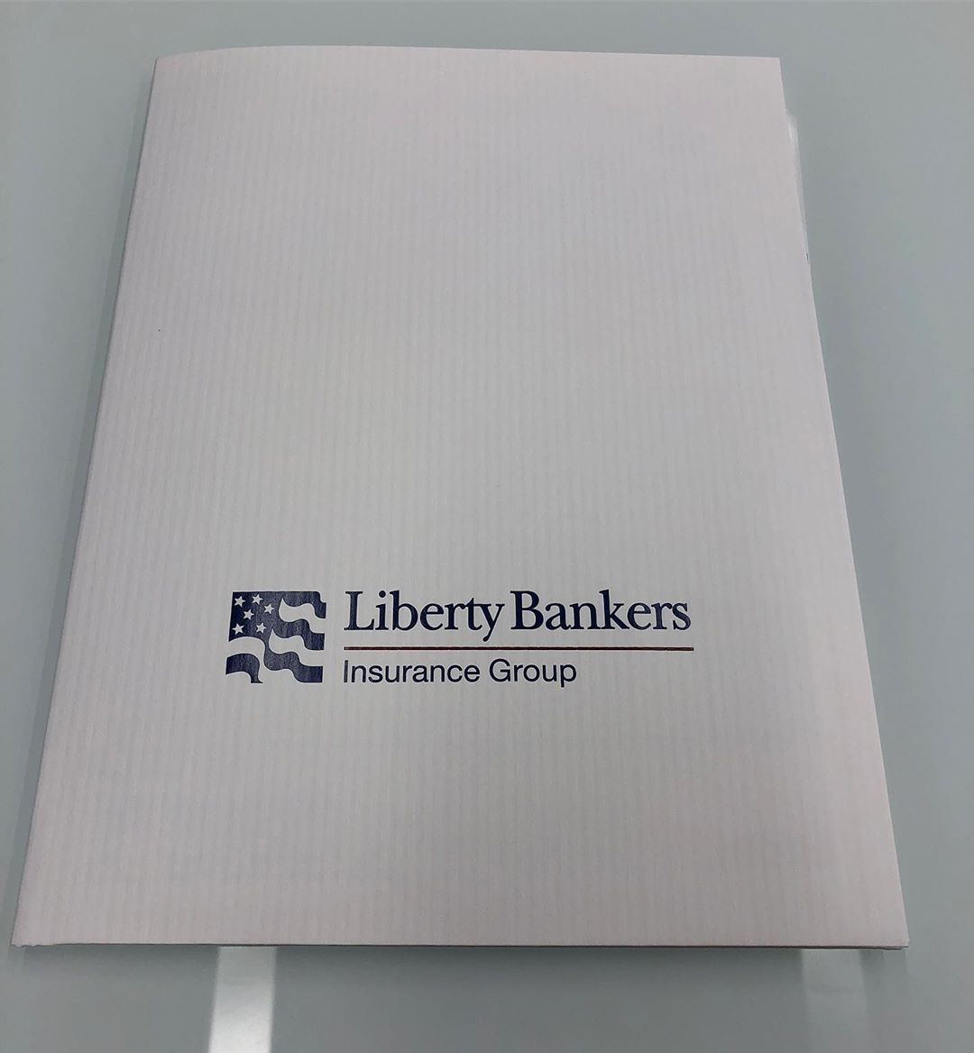 Thank You Mark From Libertybankerslife For Coming In To Explain