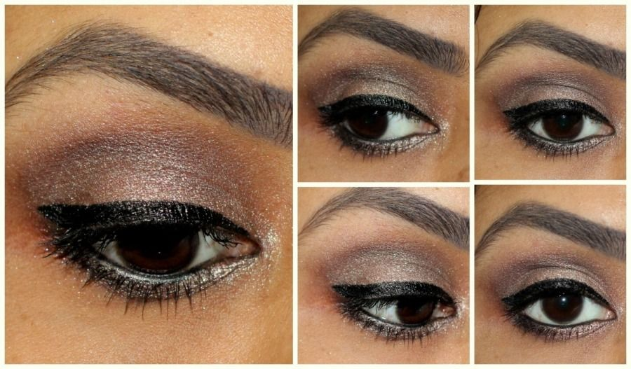 Cut Crease Canvas Eyeshadow Base by Revolution Beauty #22