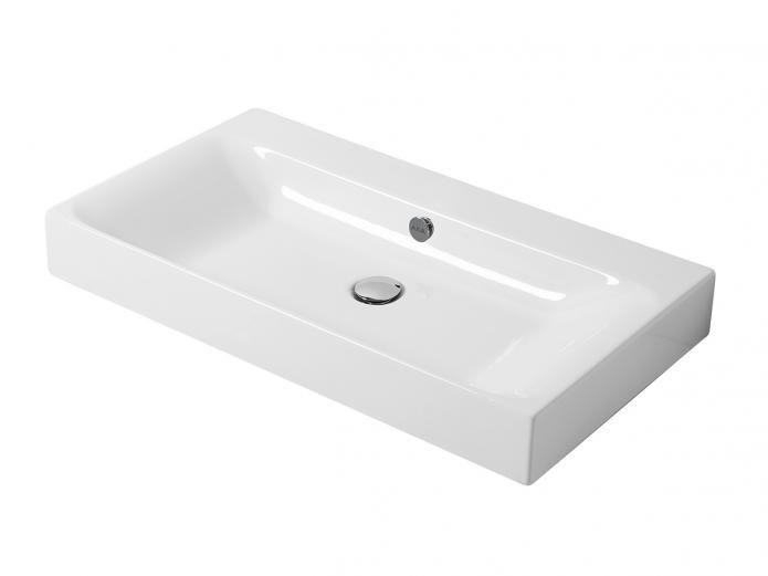 Bathroom Sinks Reece axa cento 1200 wall basin reece $927 | bathroom | pinterest