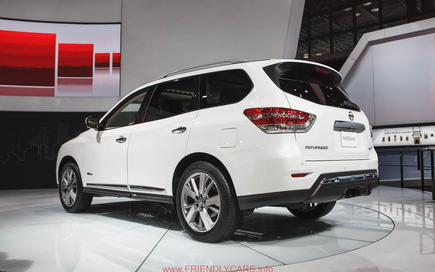 Awesome nissan rogue 2014 white car images hd 2016 nissan rogue hybrid high resolution wallpaper hd