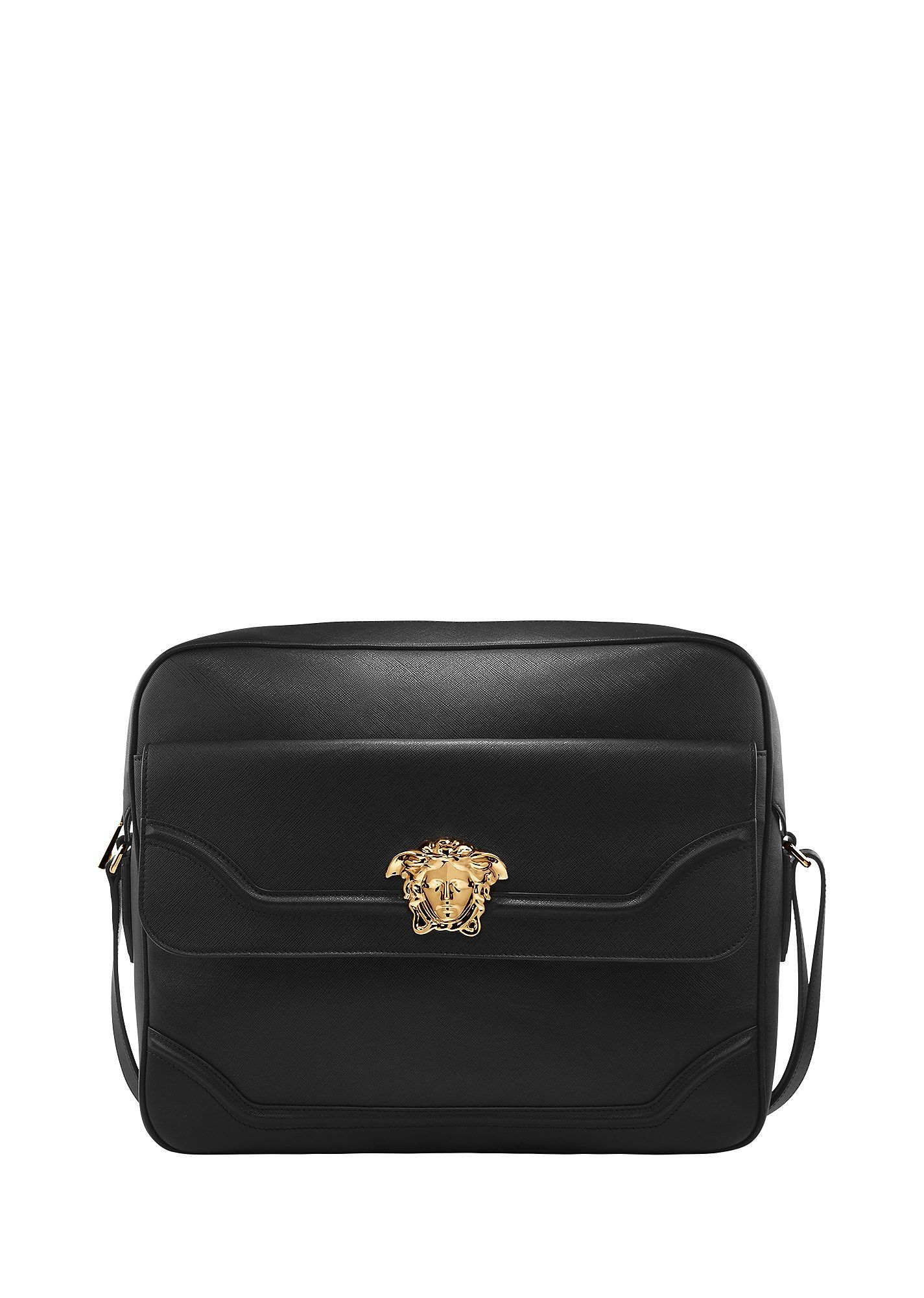 ... VERSACE Palazzo Camera Case. versace bags shoulder bags leather lining  half off b52be adf99 ... cb49c7b56b