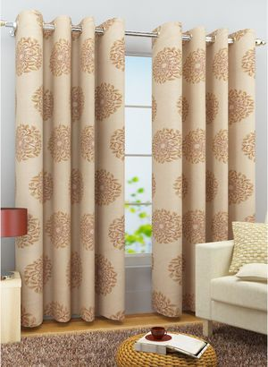 Curtains Online Buy Window Curtains Designer Curtains
