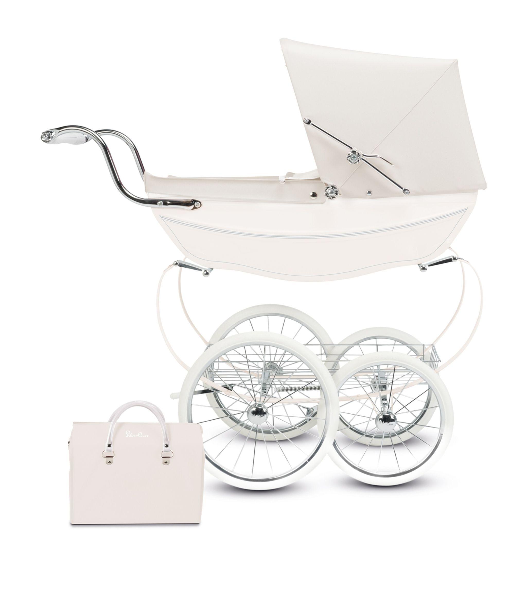 13+ Silver cross stroller shopping basket ideas in 2021