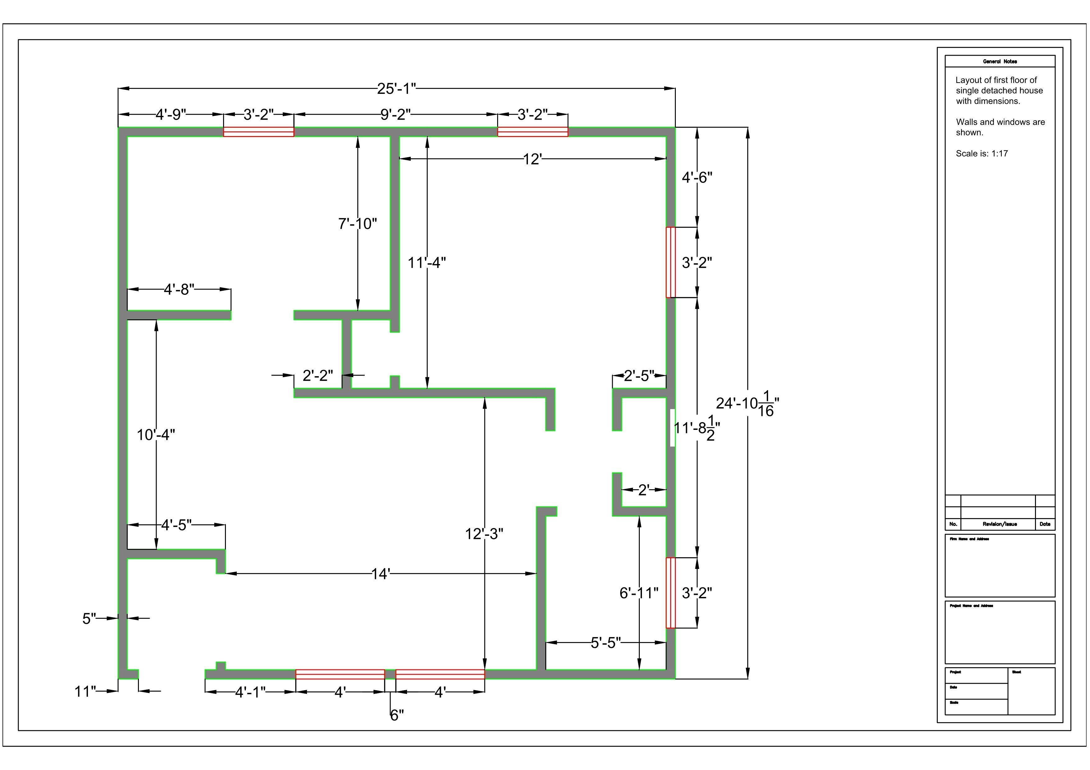 Bathroom Design Planner http://ift.tt/2seDGWV | Bathroom | Pinterest ...