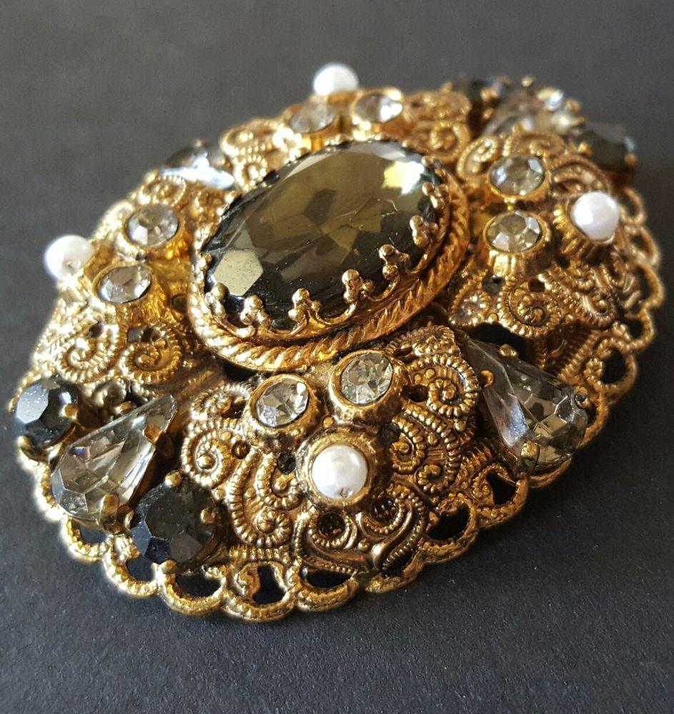 fantastic design. Cowboy Brooch Vintage Brooch Cowboy Jewellery Vintage Cowboy Brooch