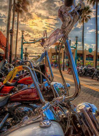 Photography..Motorräder..BIKE..DAS..MOTORRAD... - Raccolte - Google+