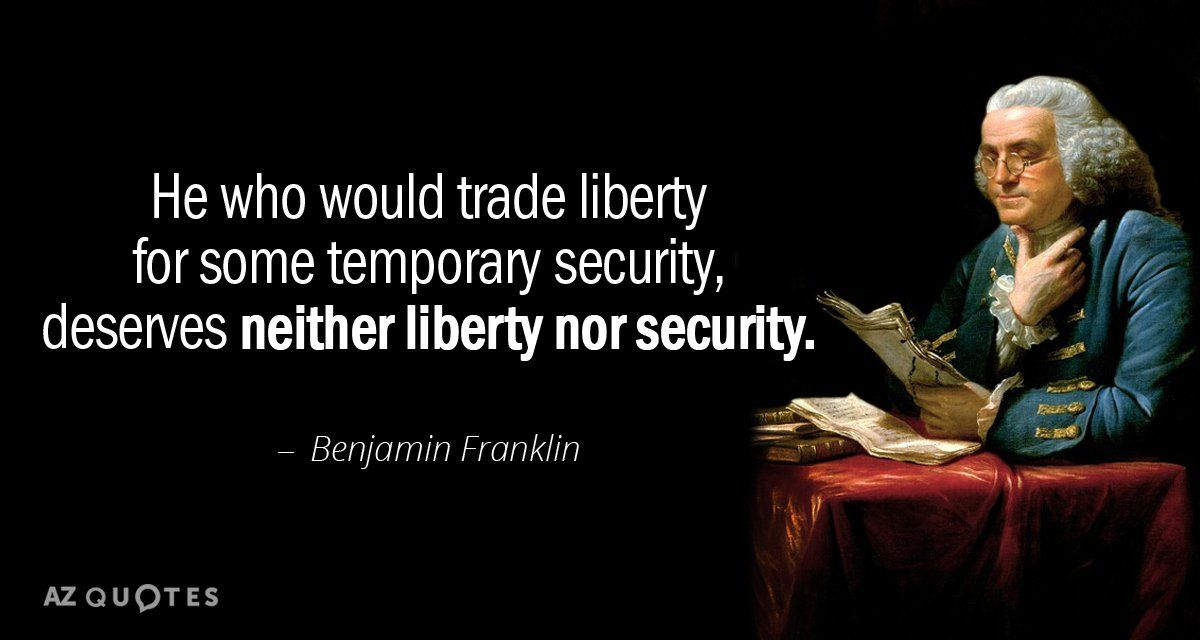 Benjamin Franklin Quote Benjamin Franklin Quotes Quotes