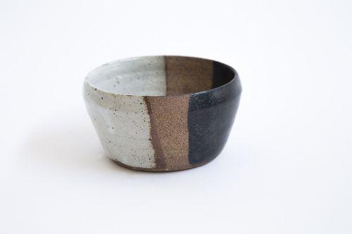 Kelsey Rose Ceramics