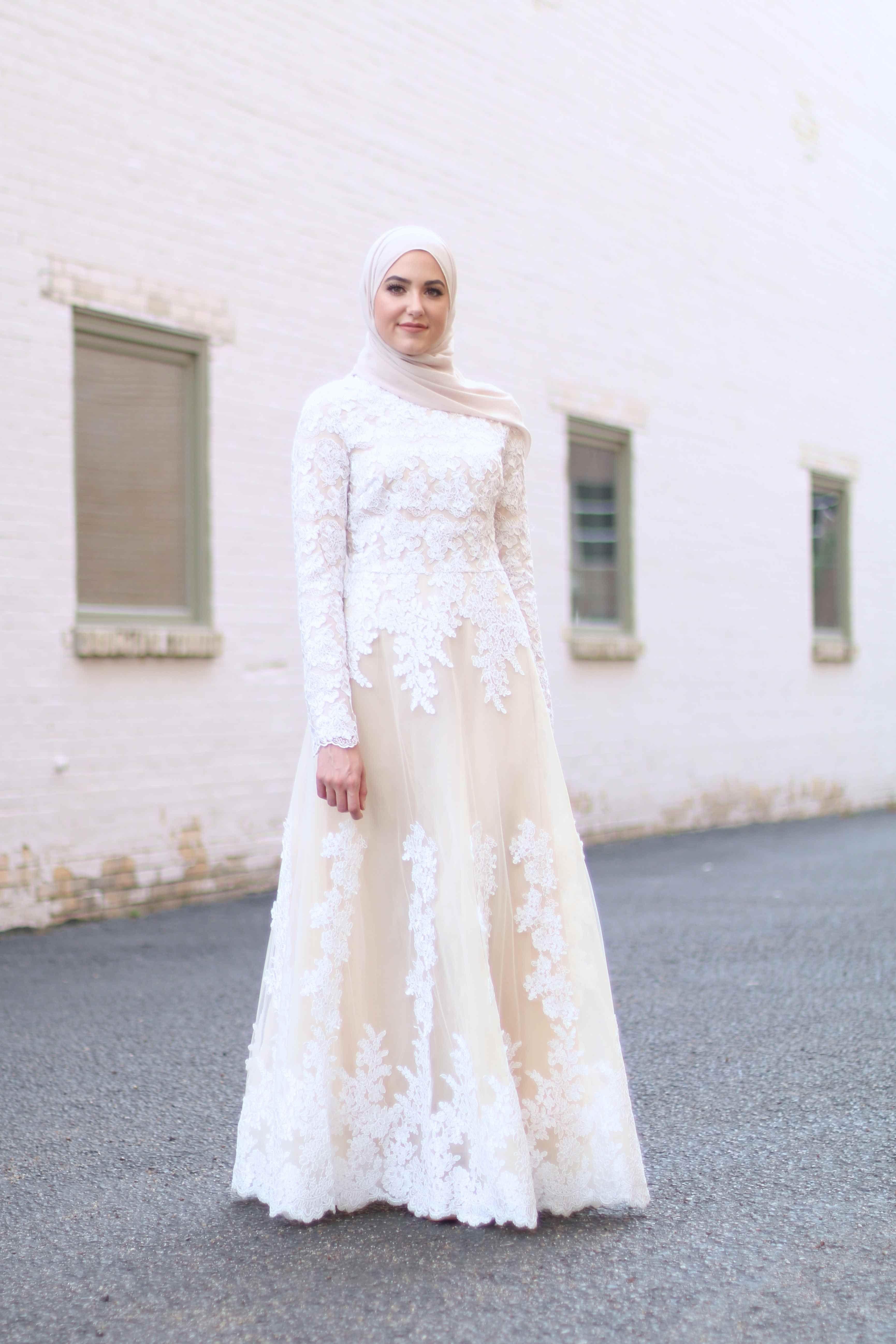 With love leena u a fashion lifestyle blog by leena asad