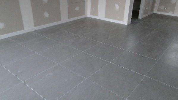 carrelage 60x60 pas cher   Flooring, Tile floor, Tiles