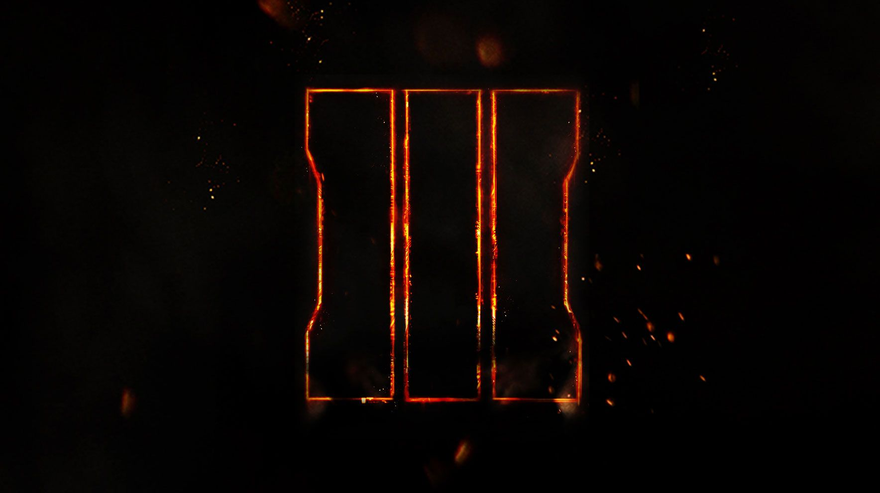 Image For Call Of Duty Black Ops Iii Cool Wallpapers Hd For