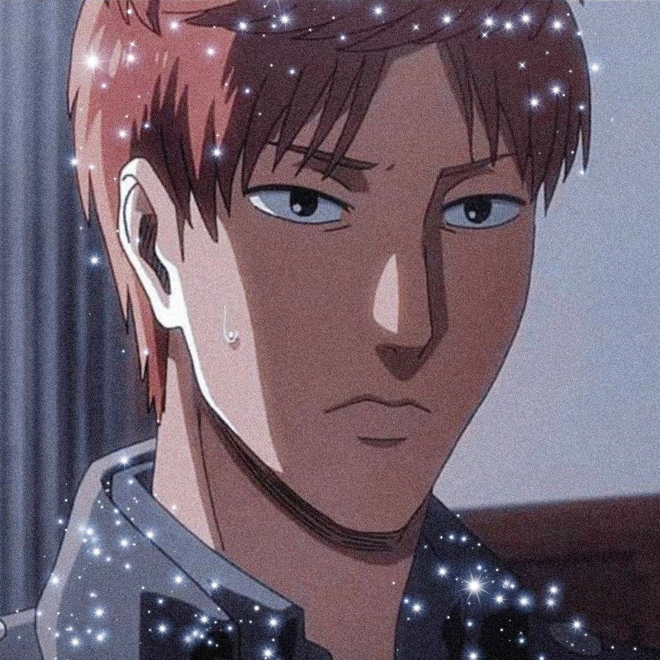 Floch Forster Attack On Titan Season 4 : Attack on titan's final season reveals that the ...