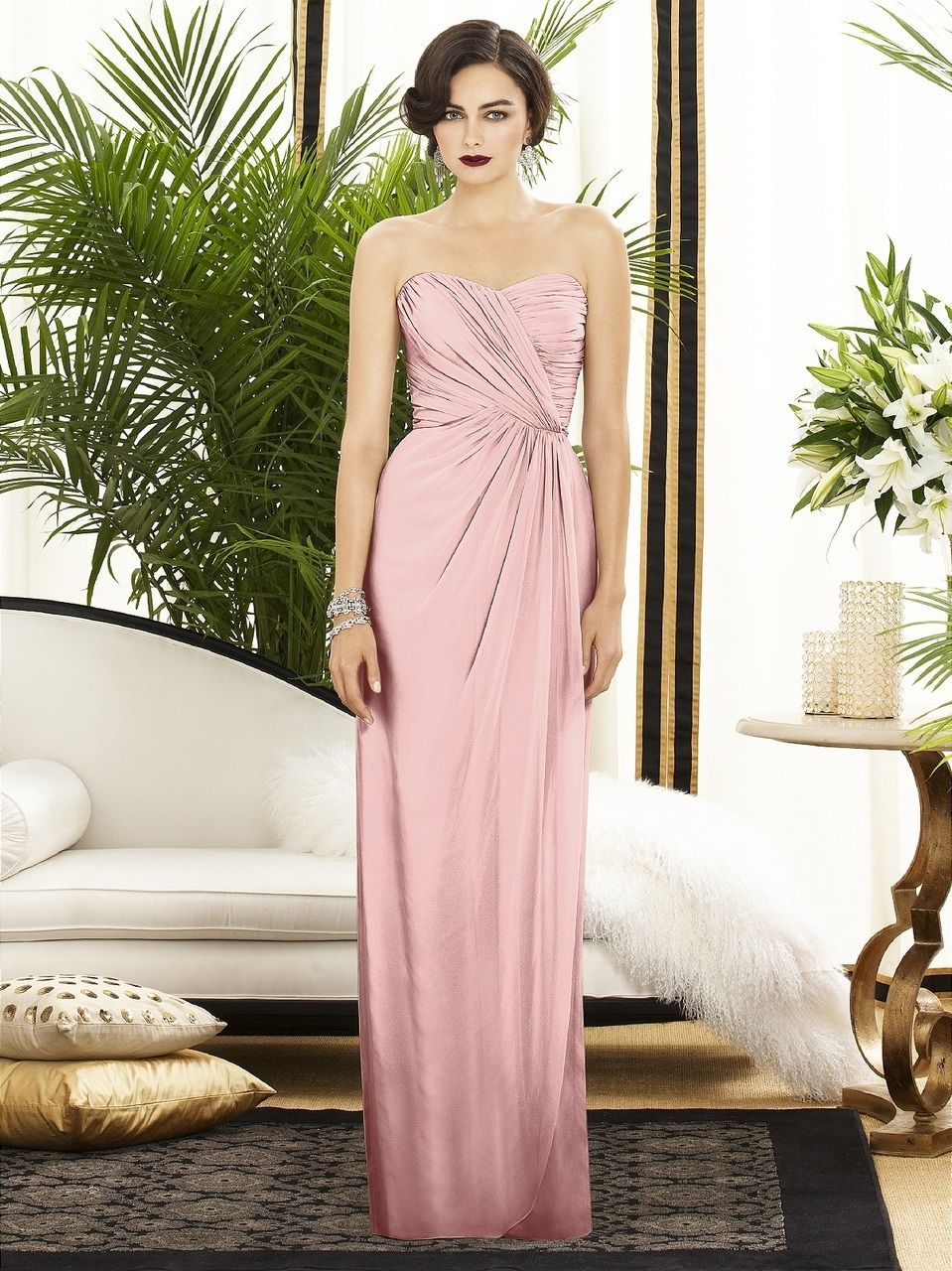 bridals by lori - DESSY QUICK DELIVERY 2882, $270.00 (http://shop ...