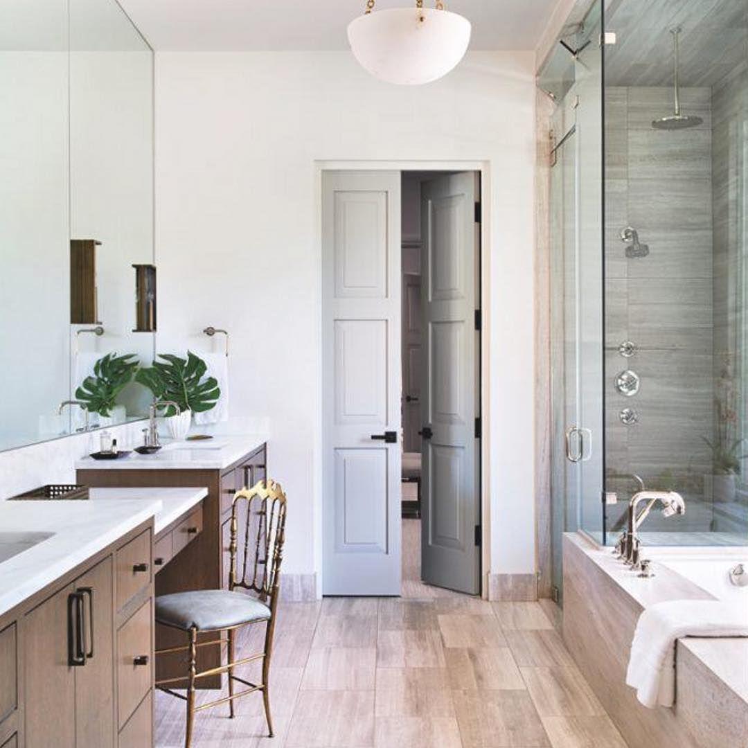 Instagram bath pinterest master bathrooms vanities and bath