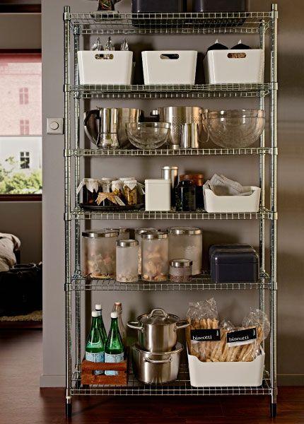 Ikea Moveis E Decoracao Tudo Para A Sua Casa Kitchen Decor