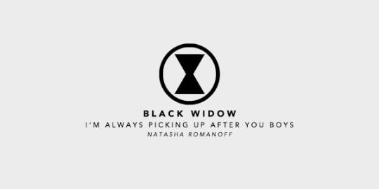 E L Y S I A N Black Widow Marvel Black Widow Aesthetic Black Widow Avengers