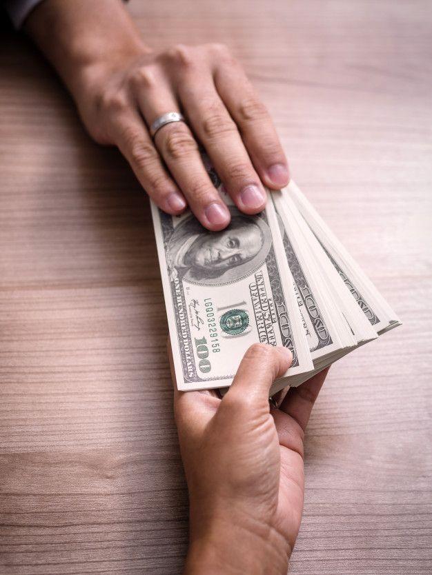 Money Exchange Ajman Send Money Philippine Peso Money