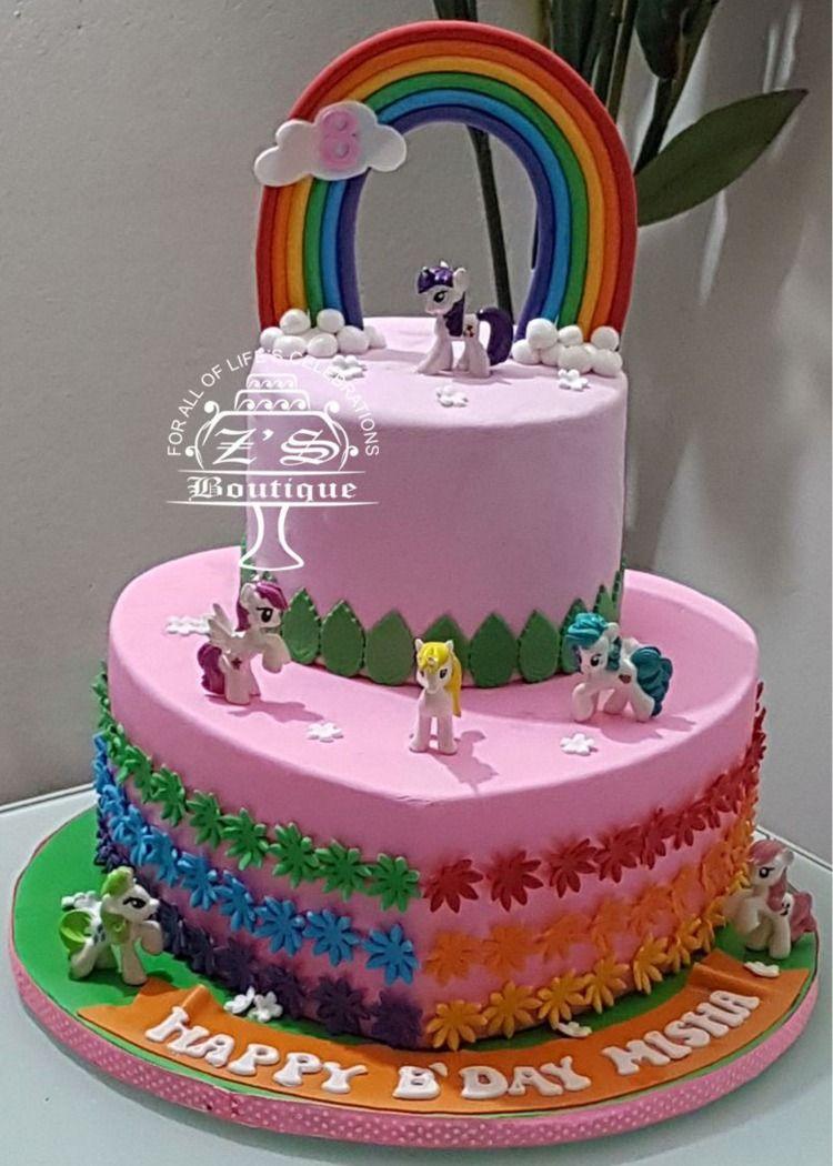 My little pony cake my little pony cake little pony
