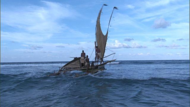 Image Result For Solomon Island Canoe