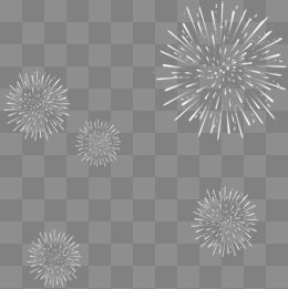 Fireworks Fireworks Water Art Free Graphic Design