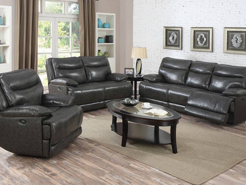 Chaise Lounge Sofa How to buy your trendy leather sofa online in