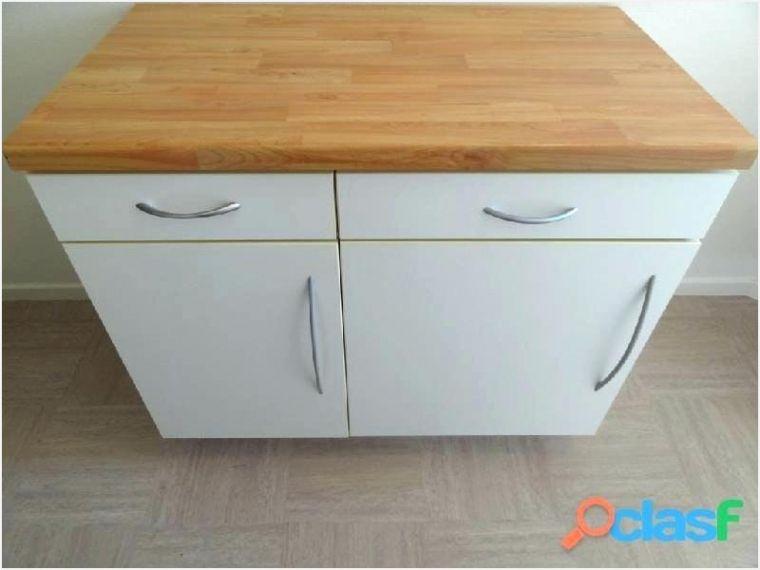 cuisine ikea meuble