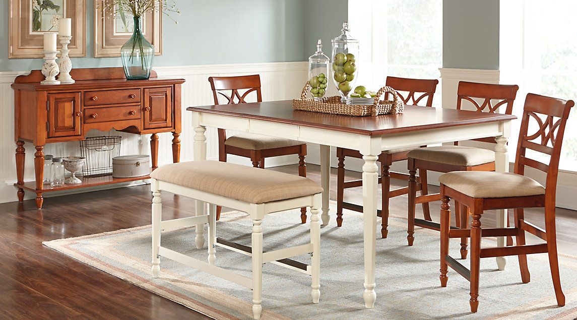 affordable counter height dining room sets rooms to go on rooms to go dining room furniture id=97575