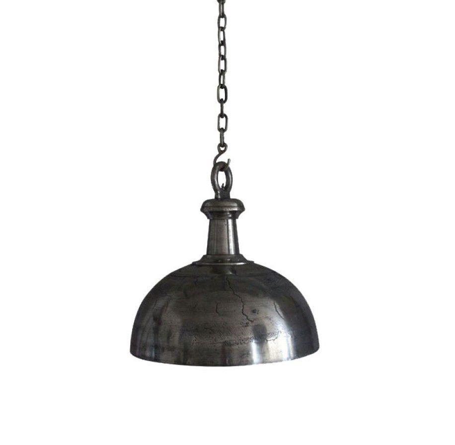 trendhopper hanglamp alan hanglampen verlichting
