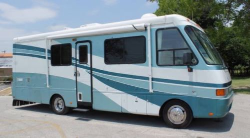 Sold Locally No Longer Available On Ebay Rv Motorhomes Recreational Vehicles Motorhome
