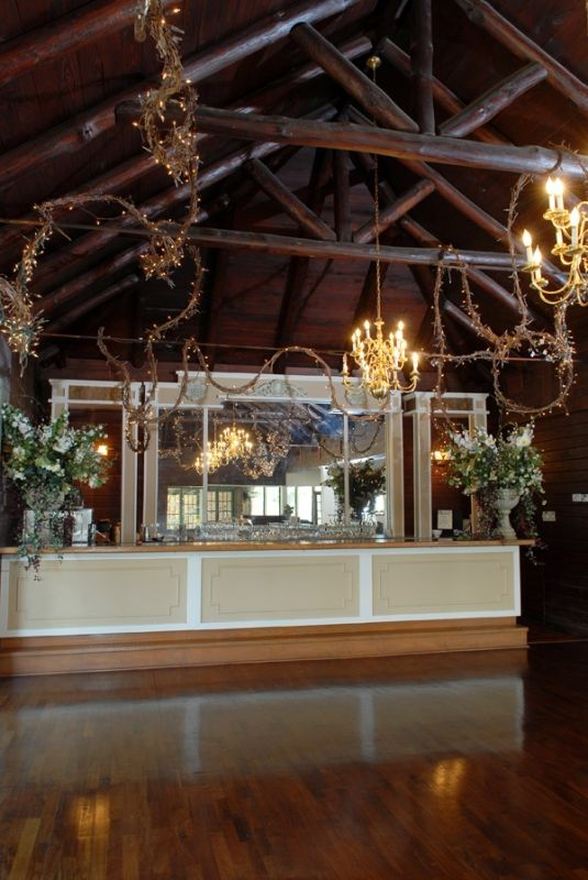 Magnolia Gardens On Main   San Antonio Wedding Venues : San Antonio Wedding  Guide