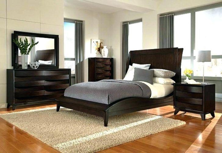 genial, das beste Schlafzimmer Möbel (con imágenes