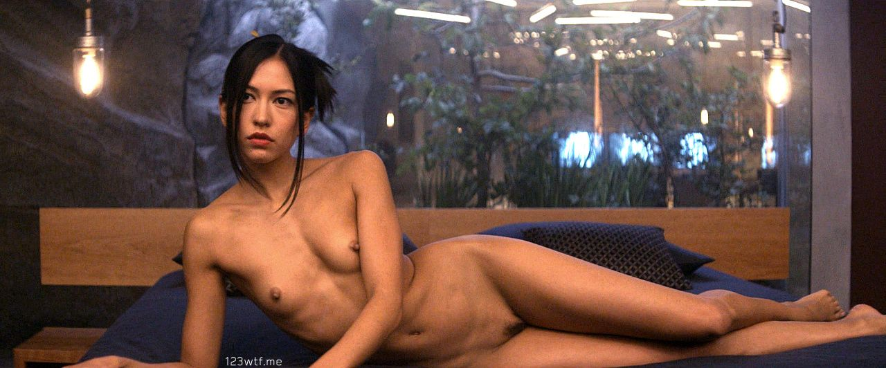 Asian Women Films And Films 16