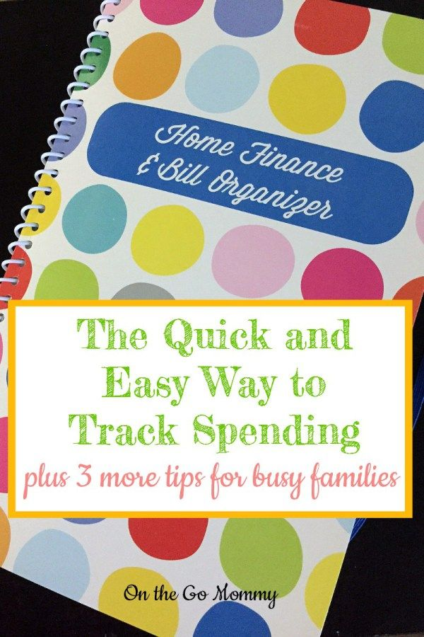 this is the best of all budget ideas you will find on fast and easy ways to refresh your home on a budget id=36003