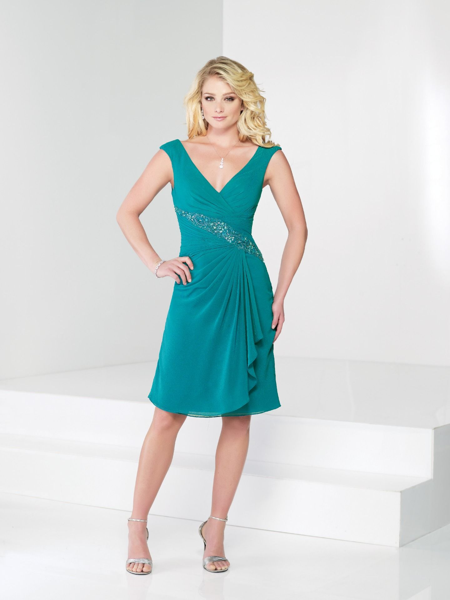 Social Occasions by Mon Cheri Style 215802 available at ...