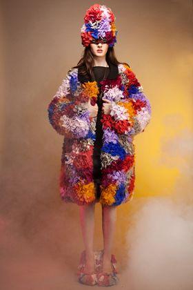 Raphaëlle H'Limi.com | Raphaëlle H'limi - Créatrice de mode à Paris
