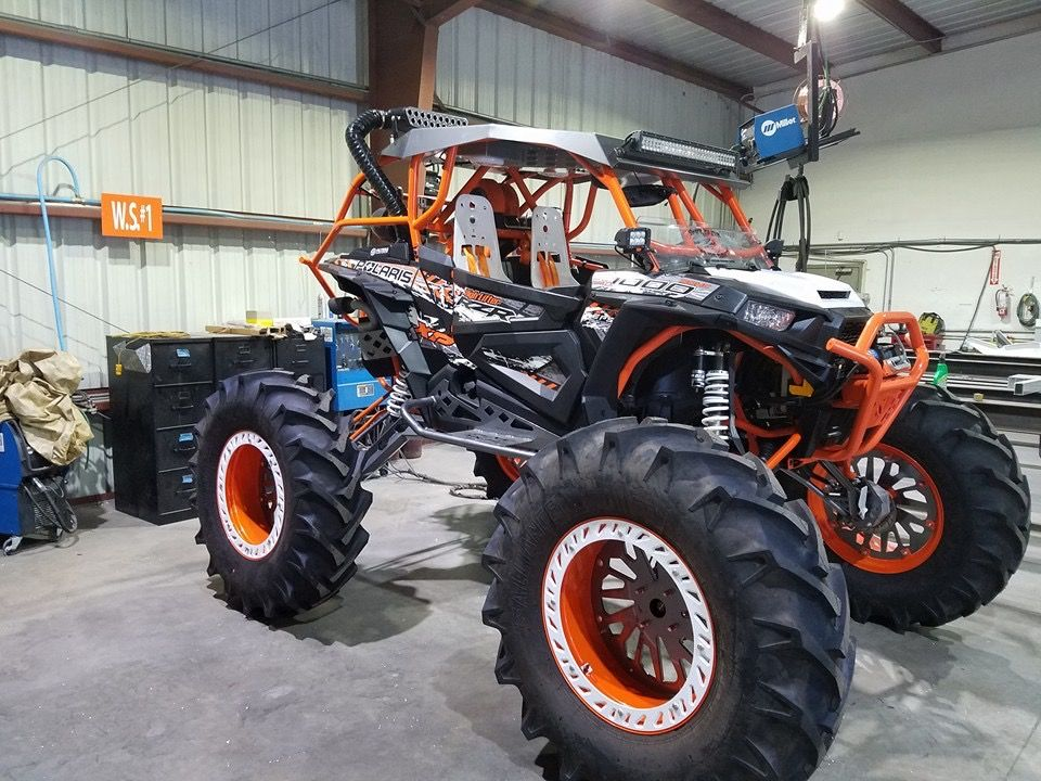 292 Best Four Wheeler Images On Pinterest Atvs 4 Wheelers And Car