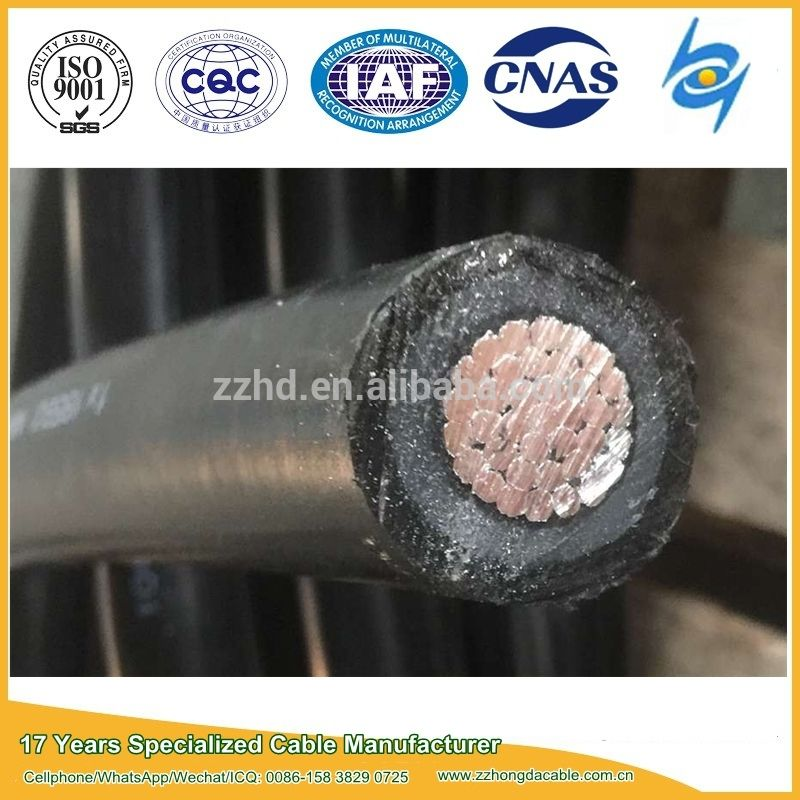 Time To Source Smarter Conductors Manufacturing Cable