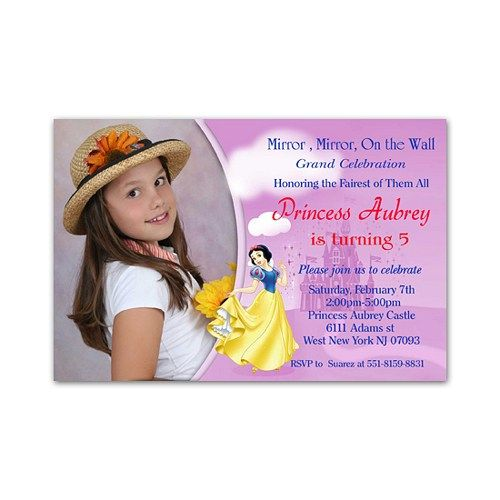 """This listing is for (1) Digital Invitation customized """"just for you"""". You print it   Each photo card measures (6""""x4"""") in size Photo Invitation (JPEG file) (5x7in. is available please let me know when"""