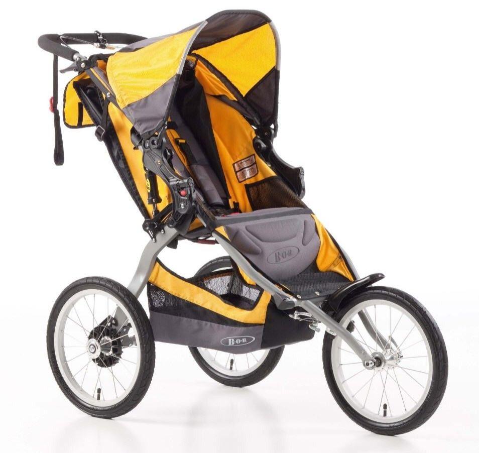 Running Stroller For Infants Strollers 2017