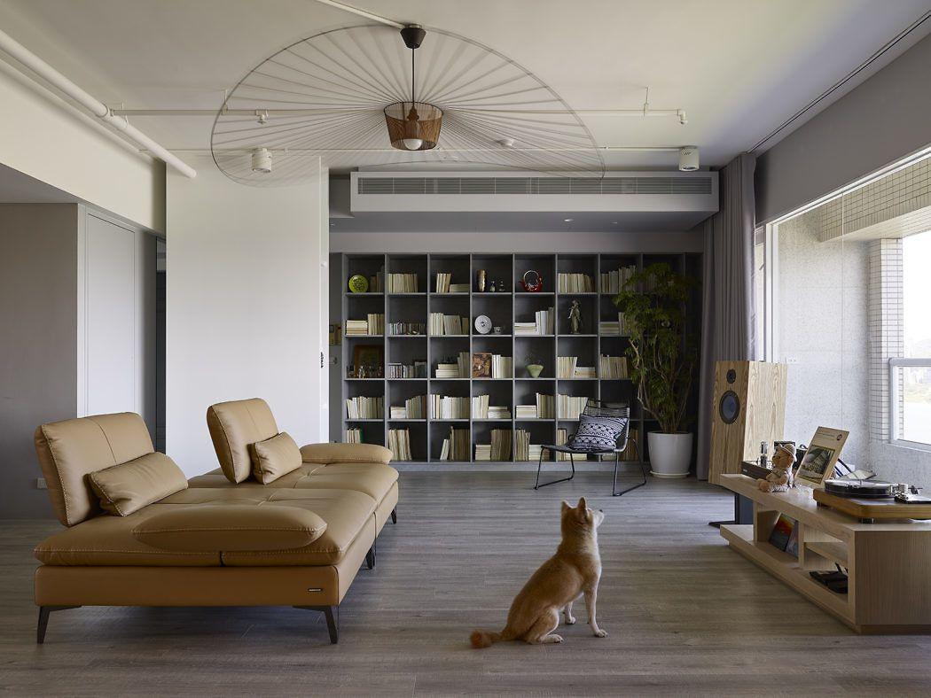 Yu house by ganna design also interior pinterest and rh