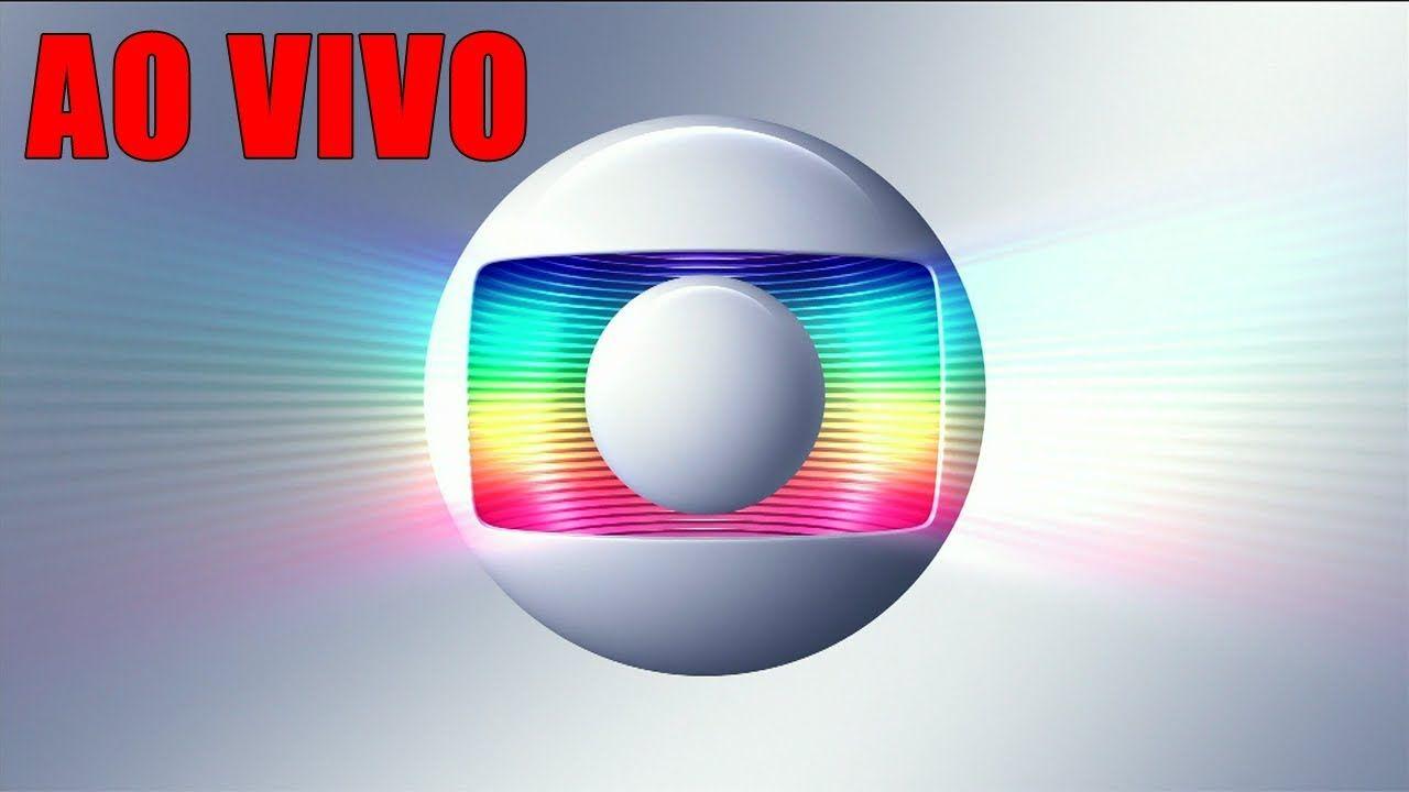 Globo Ao Vivo 23 02 2020 Fantastico Youtube Em 2020 Com Imagens